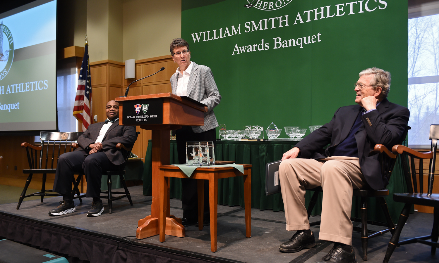 2018-04-24-WS-Athletic-Awards084