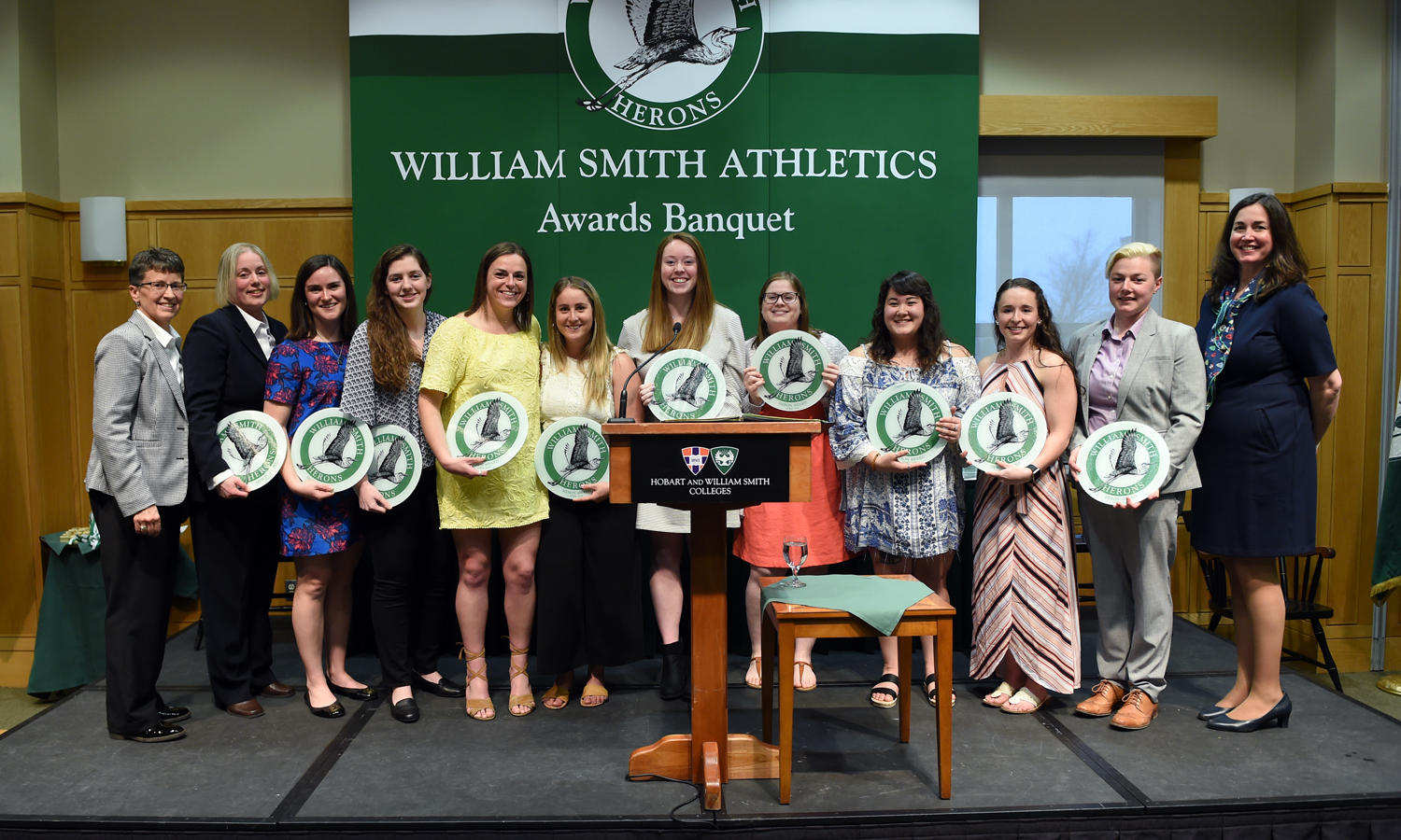 2018-04-24-WS-Athletic-Awards342