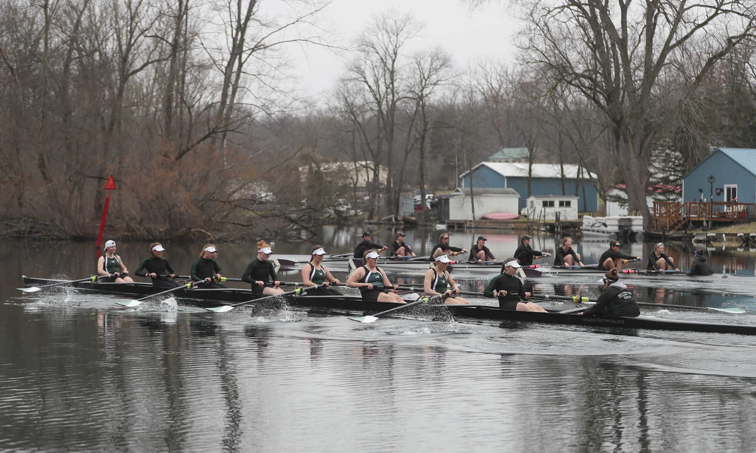 WS Rowing-01243