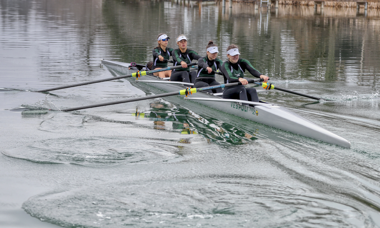 WS Rowing-02062