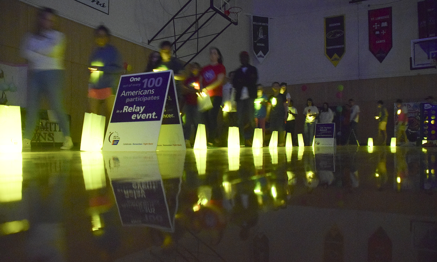 Relay For Life 0182