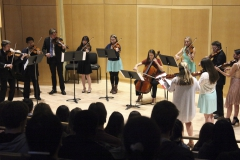 Woodwind and String Ensemble 002