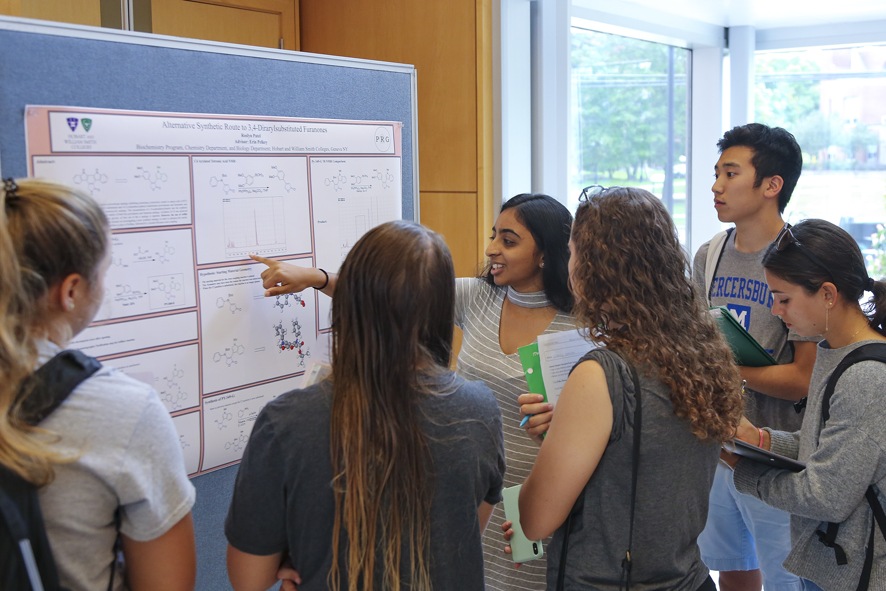 Student-Research-Symposium-012