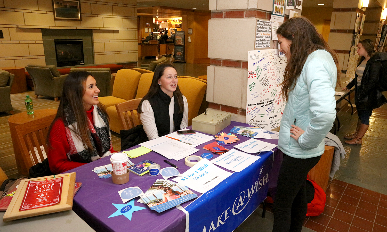 Tabling_MakeAWish
