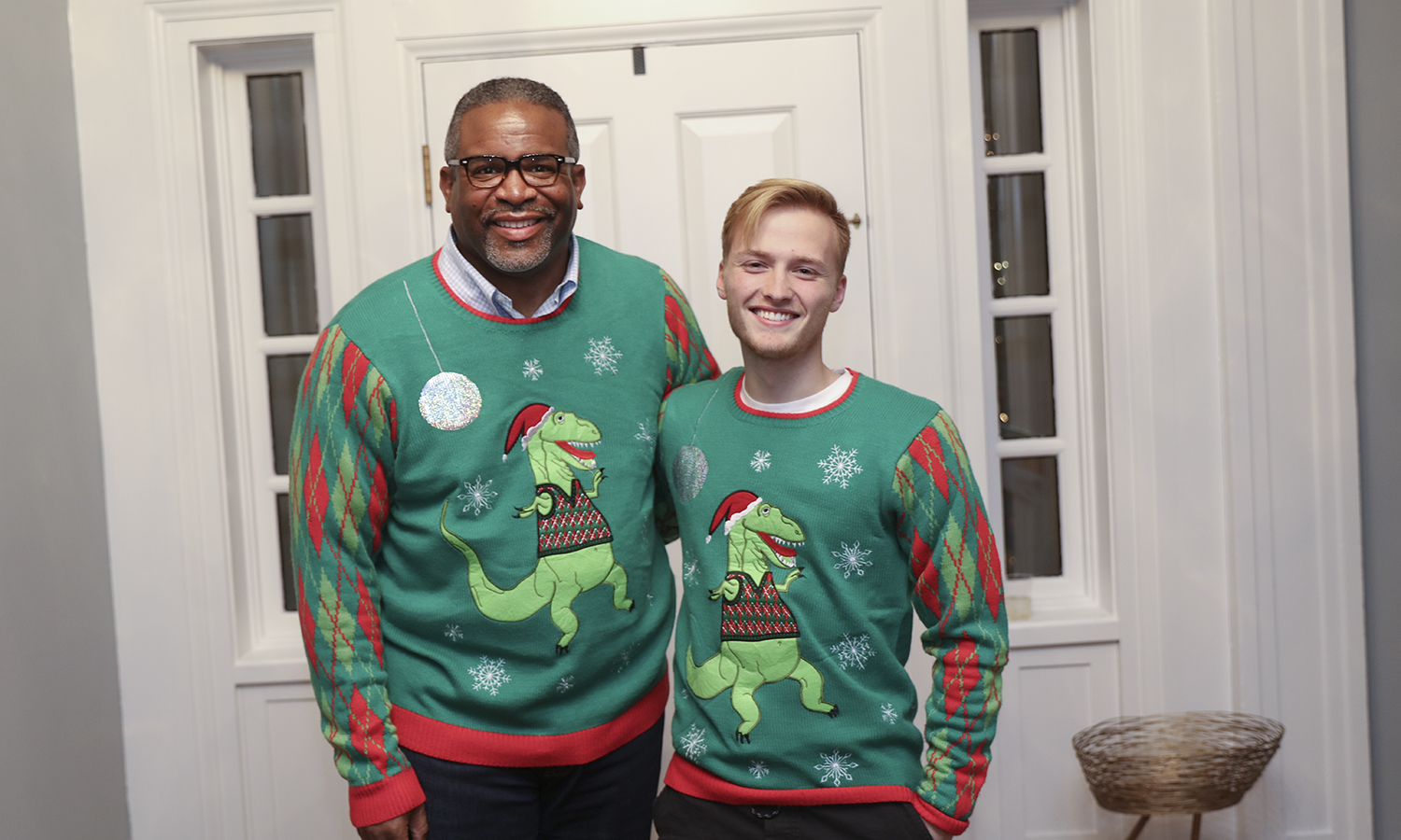 Ugly Sweater-00052