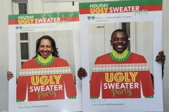 Ugly Sweater-00072