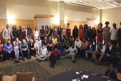 Charity Date Auction 492