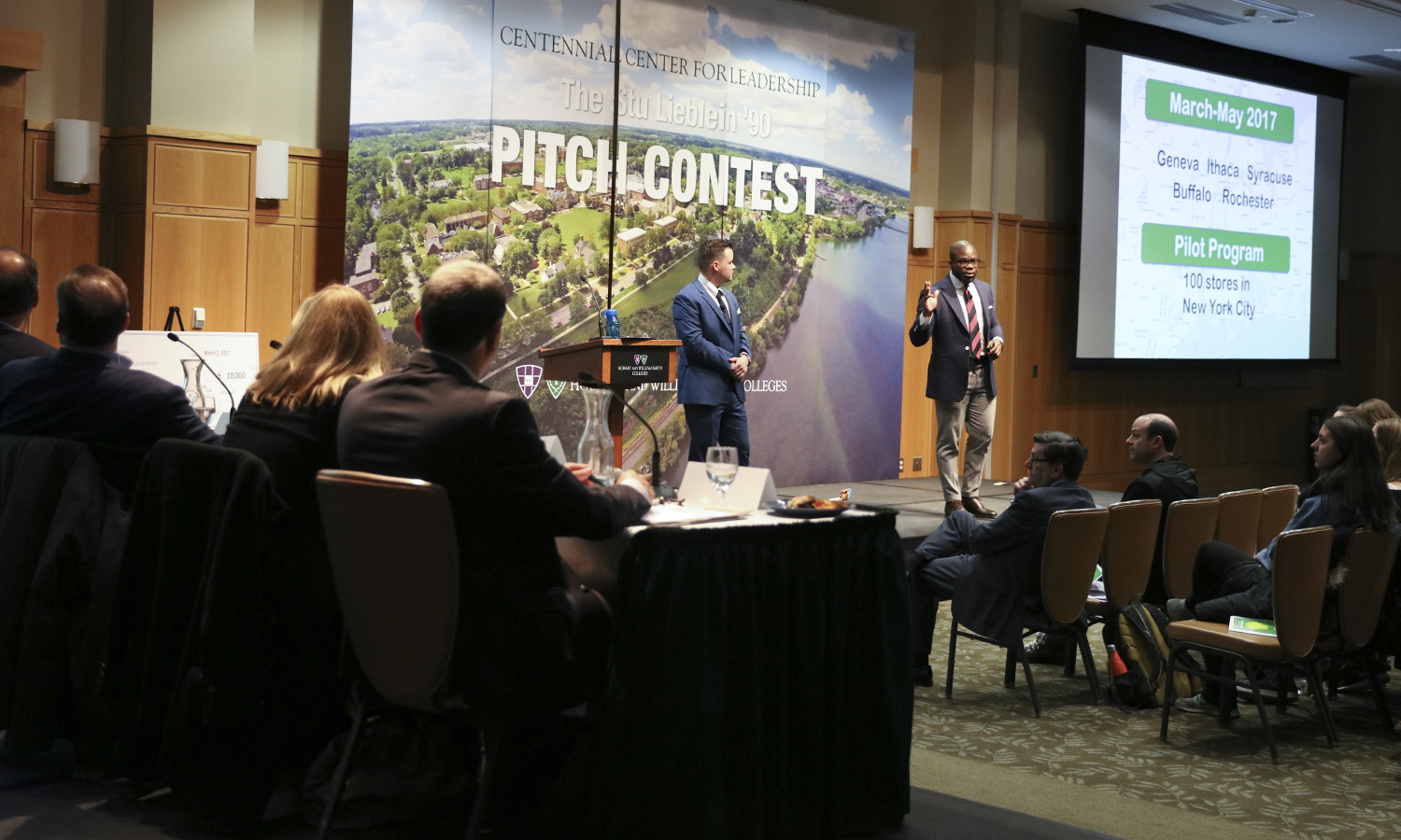Pitch Contest-0551