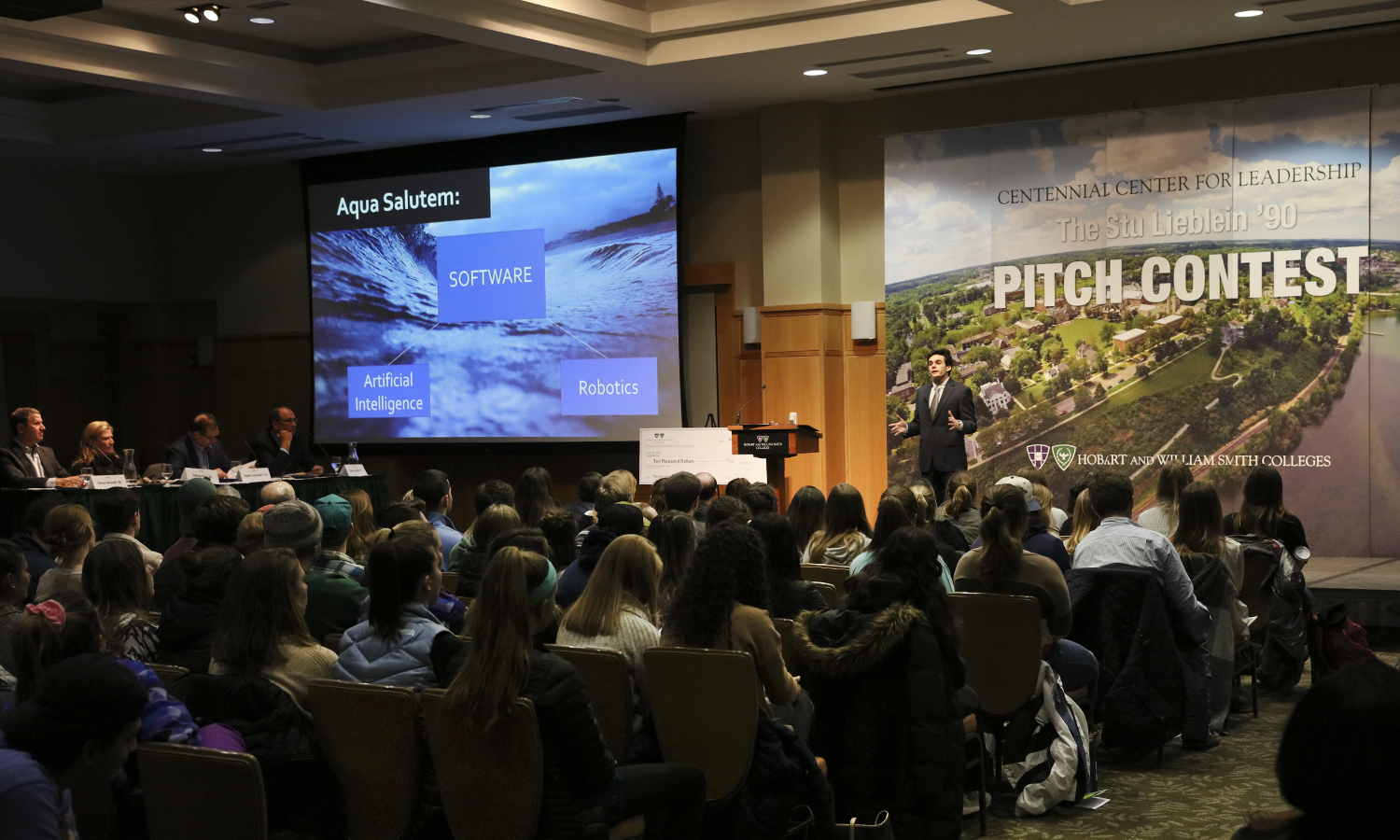Pitch Contest-0641