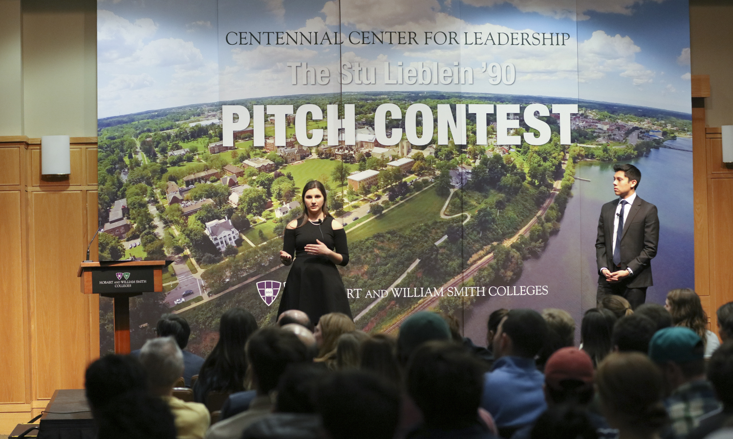 Pitch Contest-0804