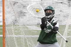 William Smith Lacrosse Practice, KColton, Boswell Field at David J Urick Stadium,Lily Lin