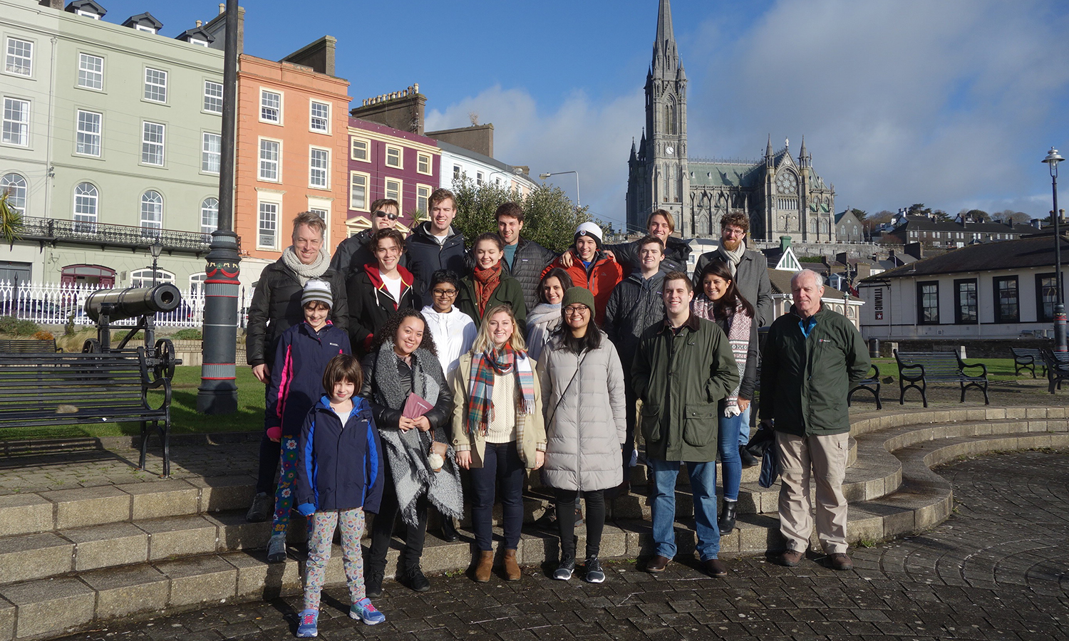 group_photo_cobh
