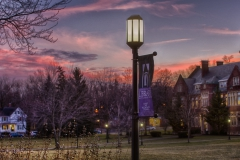 Sunset Library-Williams-0043
