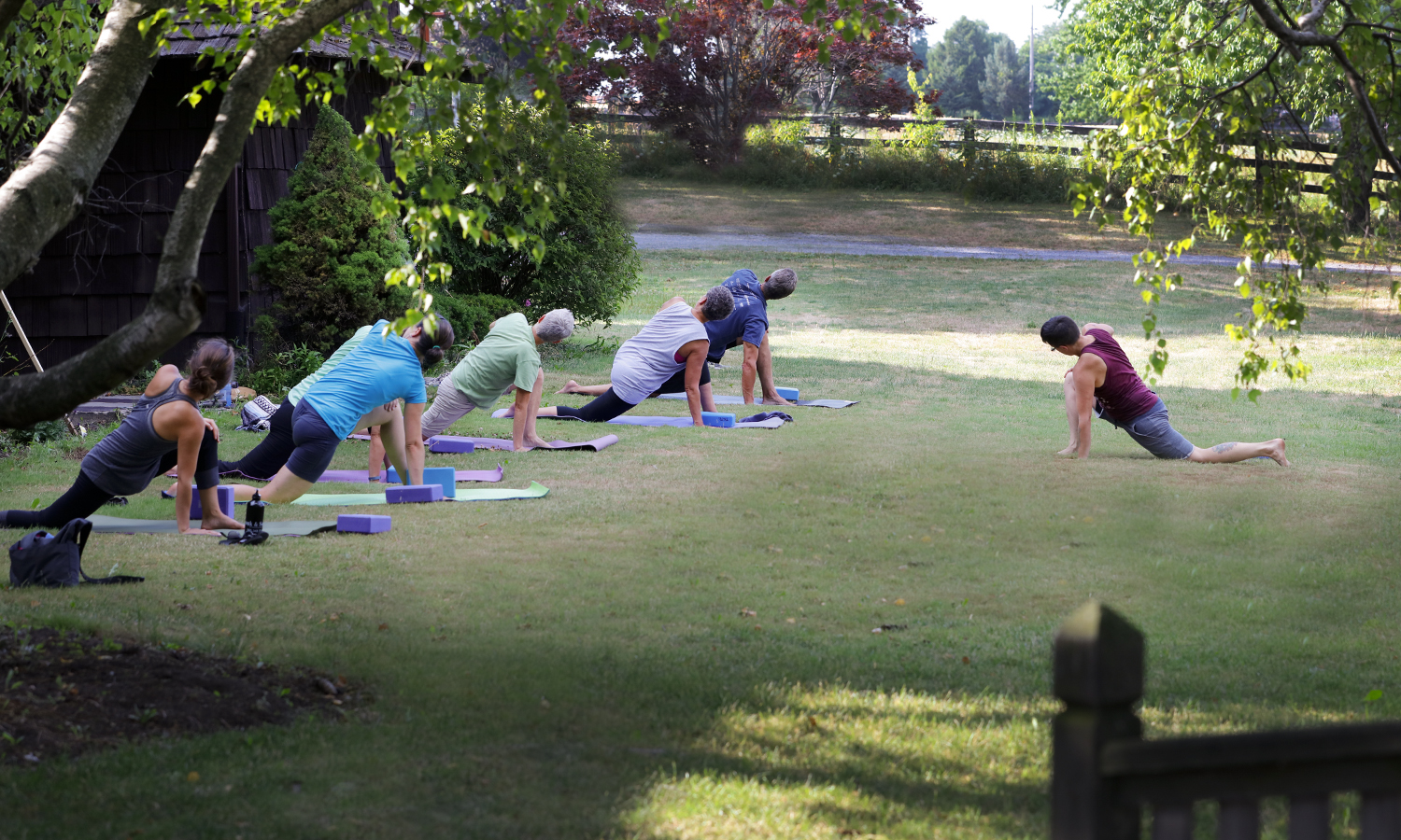 Yoga on the Farm-0038