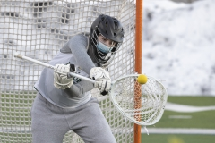 William Smith Lacrosse Practice, KColton, Boswell Field at David J Urick Stadium,Maddie Bamberger