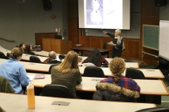 Sexual Violence and its Opposite lecture114