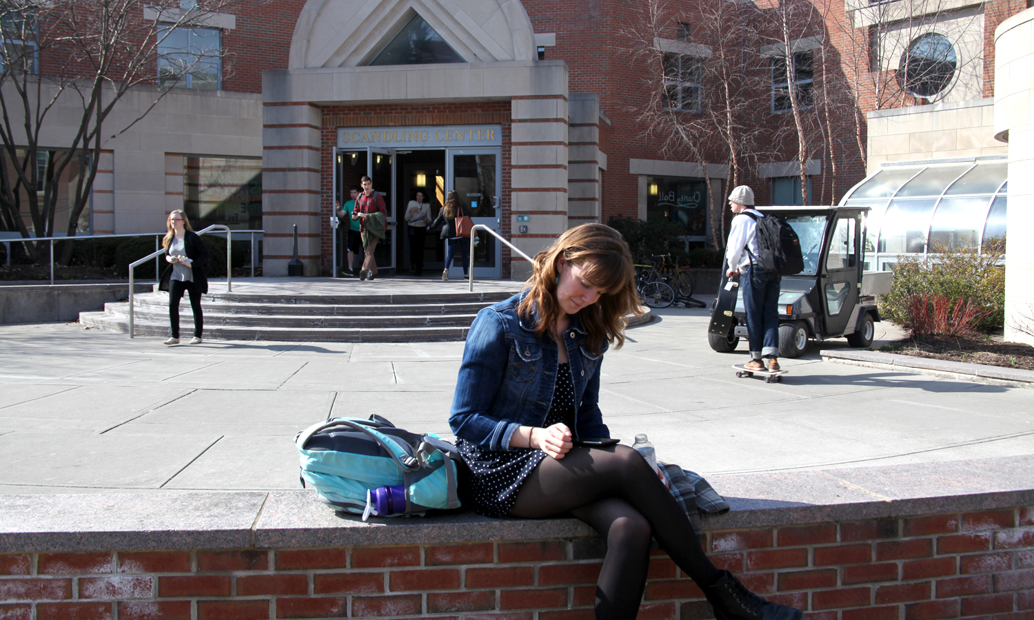 Campus Beauty 3-8_ 091