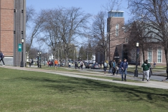 campus beauty 3-29-160026