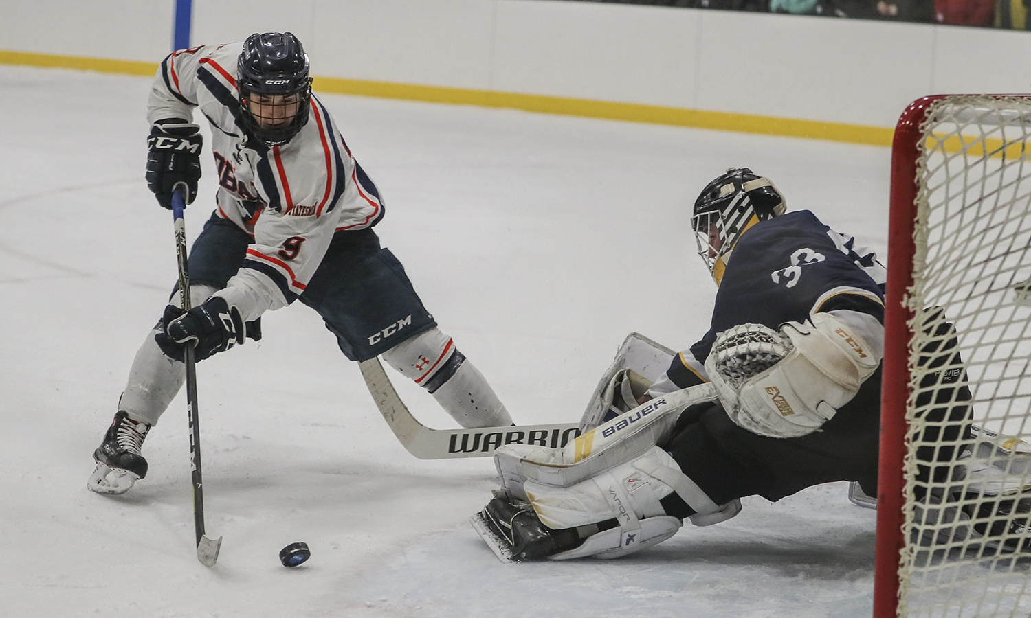 vs Southern Maine-00997