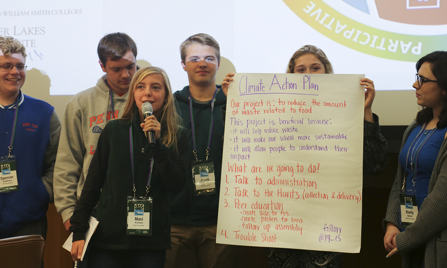 Youth Climate Summit-322