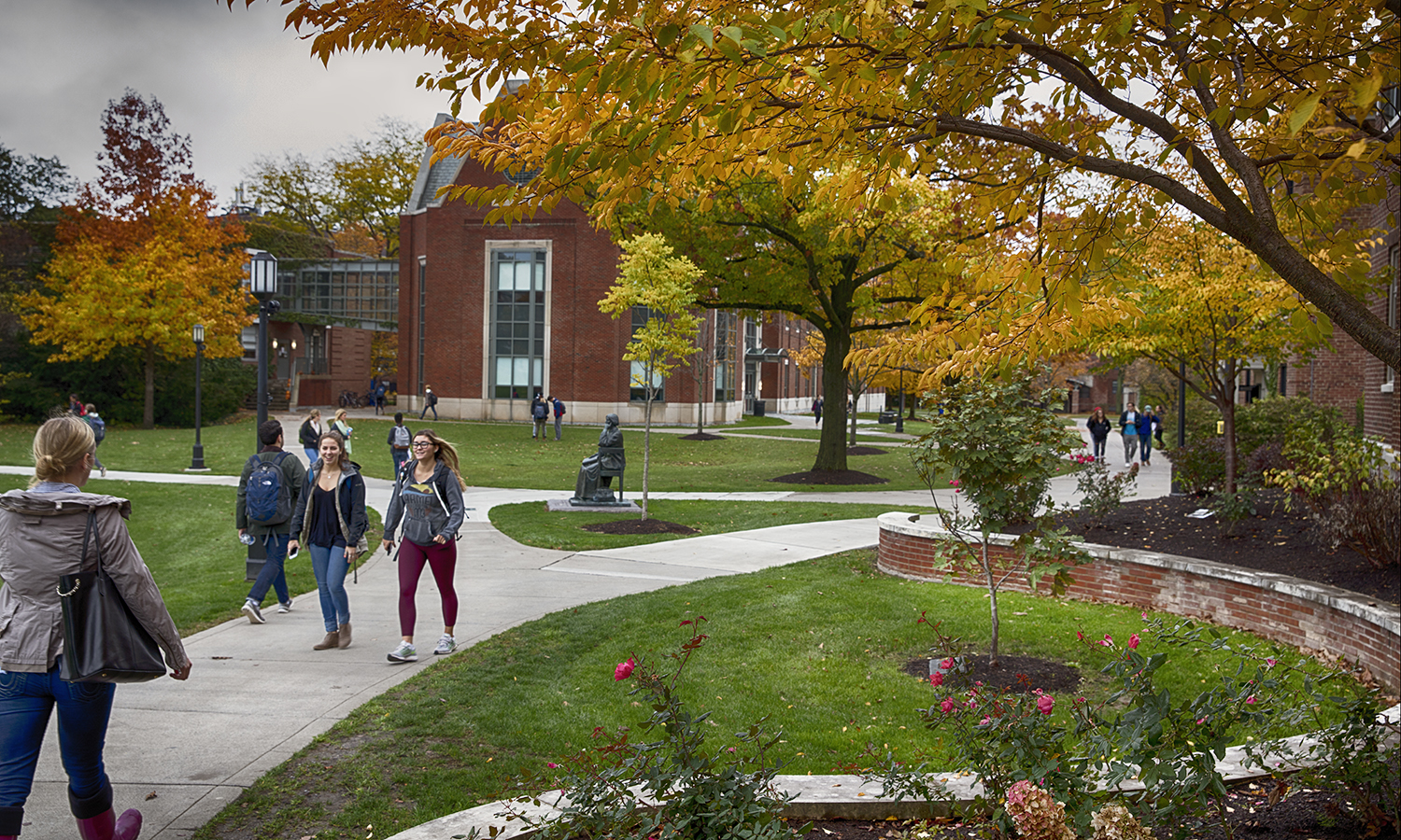 Campus Beauty 11_2_16-0105