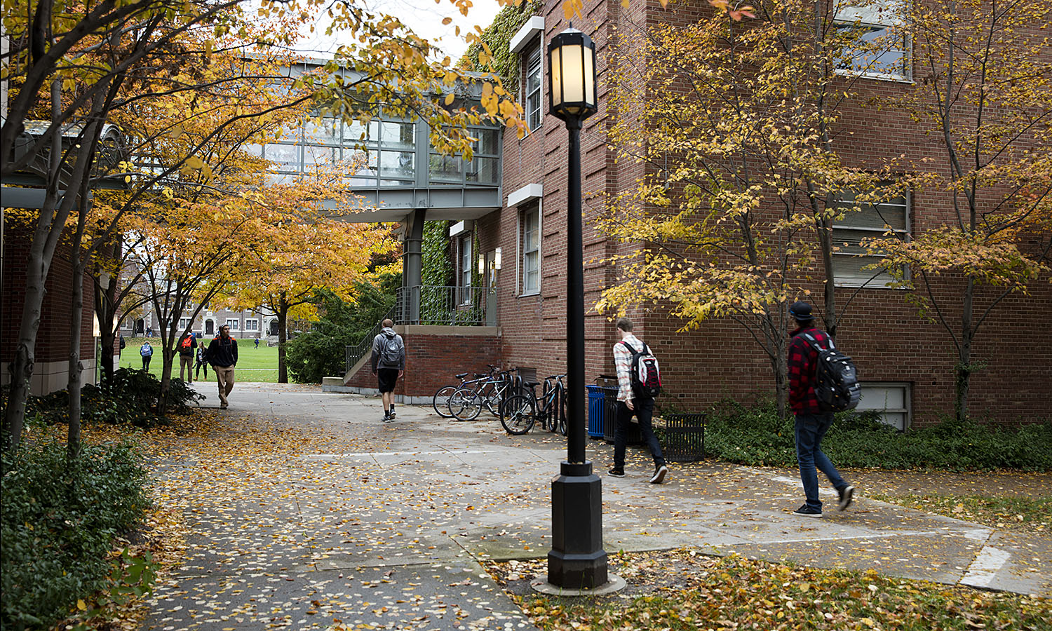 Campus Beauty 11_2_16-0145