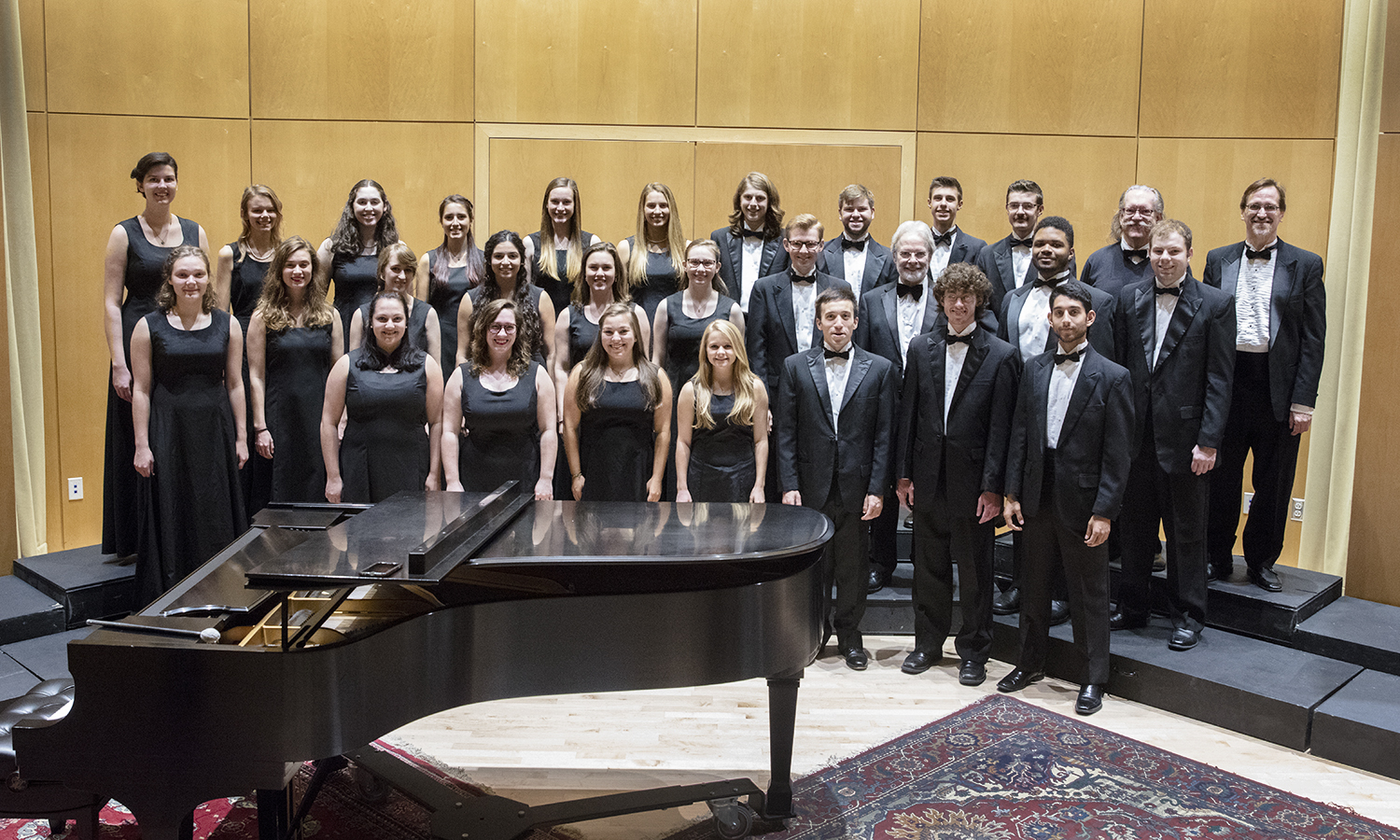Chorale Group-0071