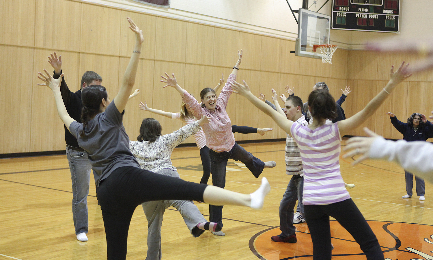 Disability-in-the-Arts-Dance-Workshop-2011-10-0533_140
