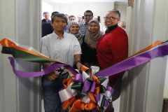 Muslim Life Center ribbon cutting-00179-2
