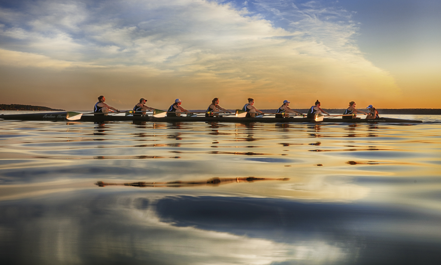 WS Rowing-1047