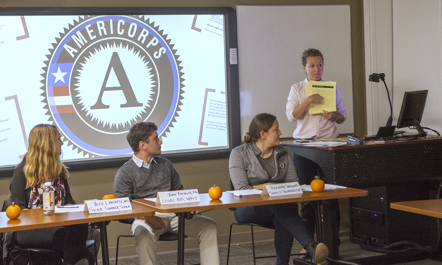 Americorps_Meeting