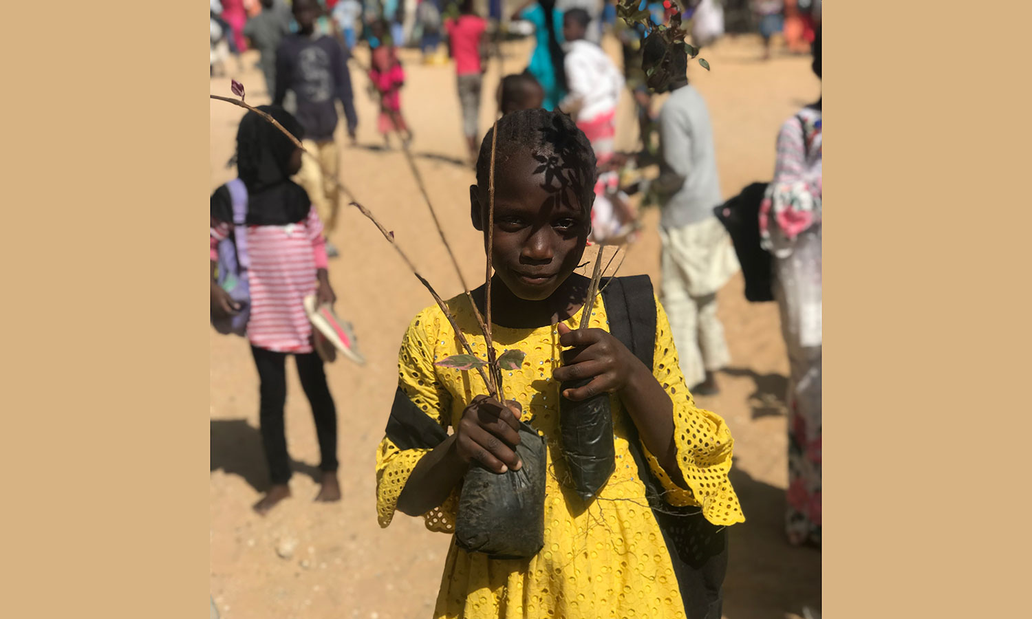 Portrait.-3rd-place.-TIED.-Djeneba-Ballo.13.Bois-D'ecole.plant-tree-at-the-elementary-school-and-this-particular-students-was-helpingjpeg