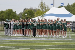 William Smith Lacrosse NCAA 2nd round Photos by Kevin Colton