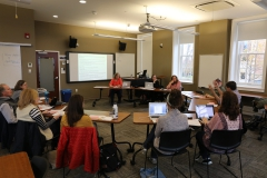 Writing Enriched Curriculum Meeting-00115