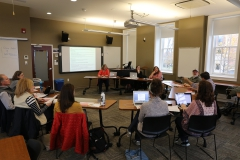 Writing Enriched Curriculum Meeting-00118