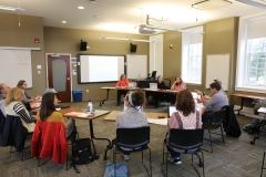 Writing Enriched Curriculum Meeting-00123