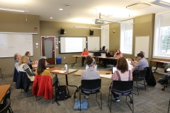 Writing Enriched Curriculum Meeting-00127