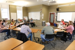Writing Enriched Curriculum Meeting-00144