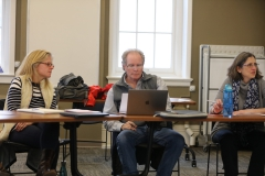 Writing Enriched Curriculum Meeting-00164