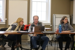 Writing Enriched Curriculum Meeting-00167