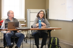 Writing Enriched Curriculum Meeting-00218