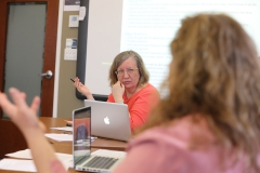 Writing Enriched Curriculum Meeting-00221