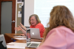 Writing Enriched Curriculum Meeting-00238