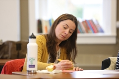 Writing Enriched Curriculum Meeting-00243