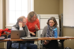 Writing Enriched Curriculum Meeting-00317