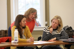 Writing Enriched Curriculum Meeting-00373