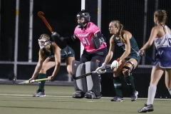 WS Field Hockey vs. Geneseo <br> Photos by K. Colton