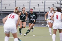 WS Field Hockey vs St Lawrence<br>Photos by K. Colton
