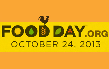 Food Day_2013.indd