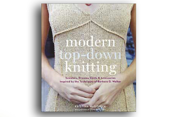 a5c73ede7 McGowan  92 Publishes on Modern Knitting Style - Hobart and William ...